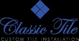 Bay Area Classic Tile